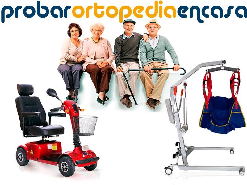 probar-ortopedia-en-casa-imagen-principal-web