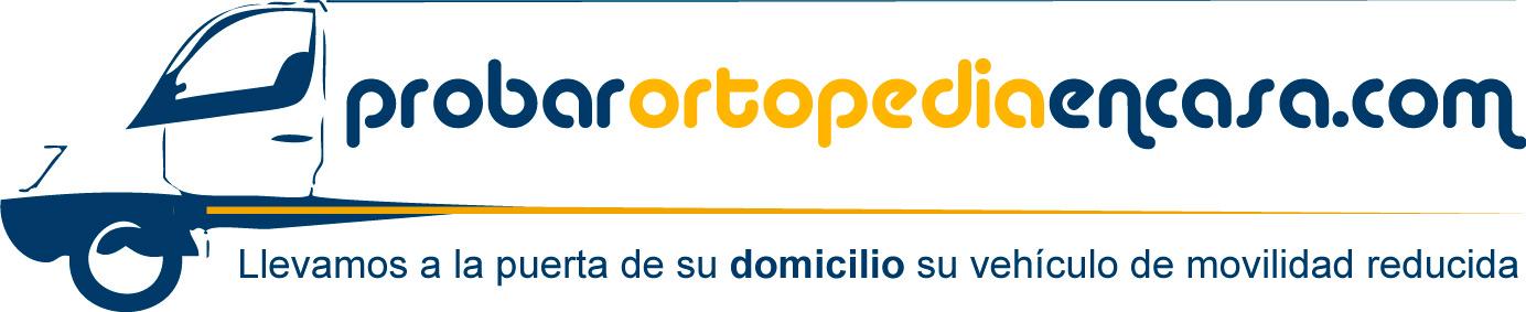 probar-ortopedia-en-casa-marca-blanco