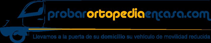probar-ortopedia-en-casa-marca-furgoneta