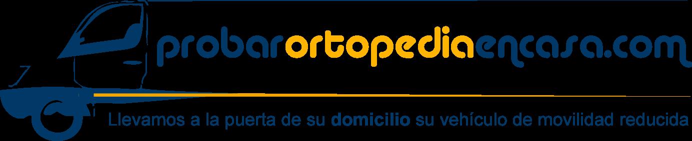 probar-ortopedia-en-casa-marca-transparente