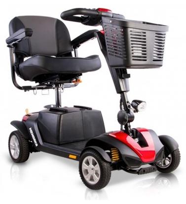 probar-ortopedia-en-casa-moto-electrica-de-4-ruedas-02