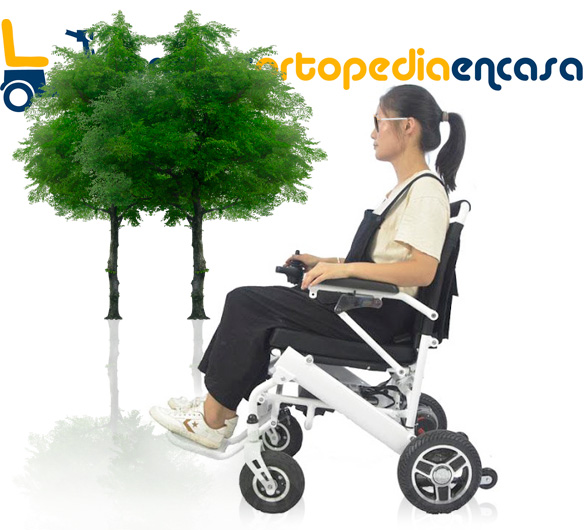 probar-ortopedia-en-casa-movilidad-en-exterior