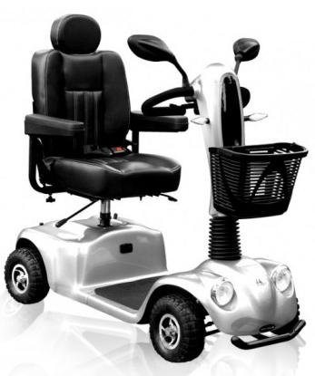 probar-ortopedia-en-casa-silla-electrica-de-4-ruedas-grande