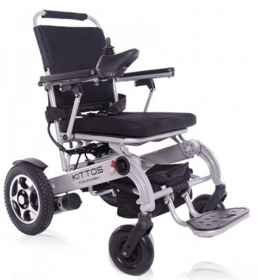 probar-ortopedia-en-casa-silla-electrica-de-4-ruedas