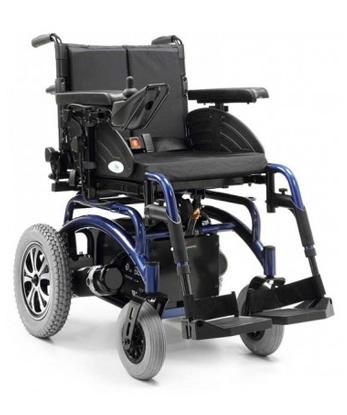 probar-ortopedia-en-casa-silla-electrica