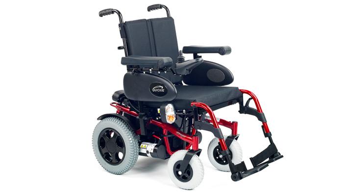 silla-de-ruedas-sunrise medical