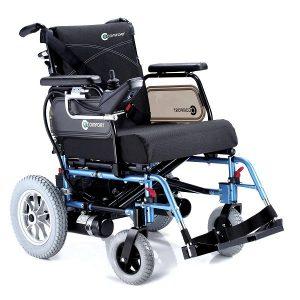 Silla de ruedas electrica Power Chair