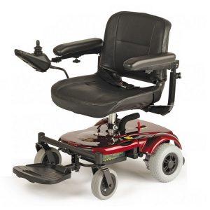 silla-de-ruedas-electrica-compacta-cobalt