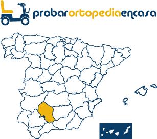 probar-ortopedia-en-casa-mapa-provincias-cordoba