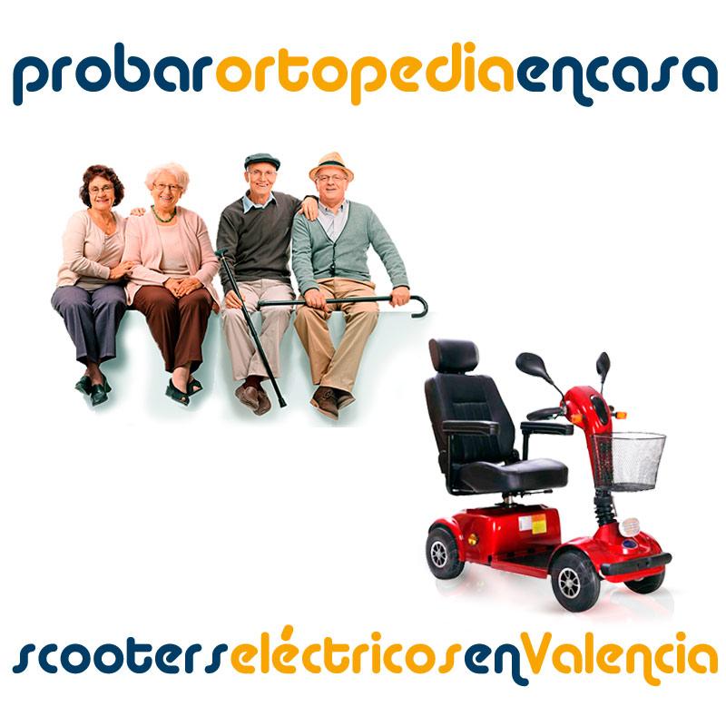 probar-ortopedia-en-casa-scooters-para-mayores-con-discapacidad-electricos-en-valencia