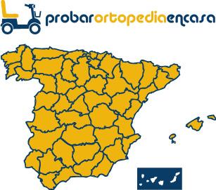 scooters-electricos-sillas-de-ruedas-electricas-probar-en-casa-atendemos-toda-espana
