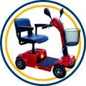 scooters-electricos-sillas-de-ruedas-electricas-probar-en-casa-boton-catalogo-motos