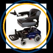 scooters-electricos-sillas-de-ruedas-electricas-probar-en-casa-boton-catalogo-silla