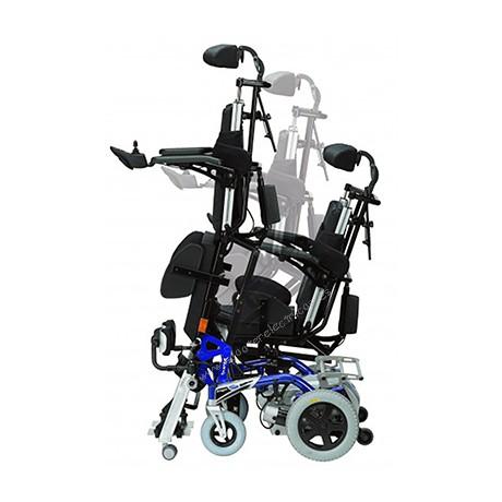 silla-de-ruedas-electrica-dragon-verticalizer