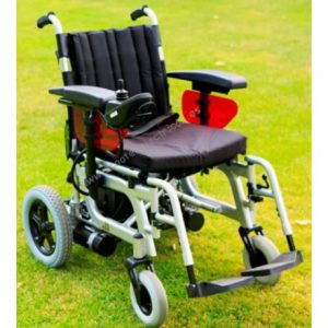 silla-de-ruedas-electrica-emblema