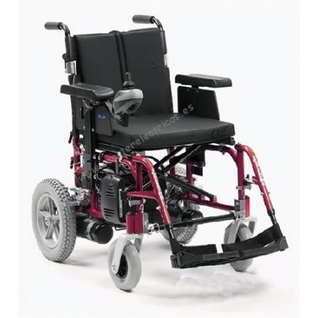 silla-de-ruedas-electrica-energi