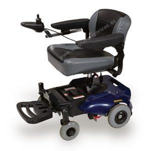 silla-de-ruedas-electrica-geo-micro