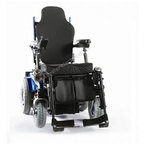 silla-de-ruedas-electrica-jive