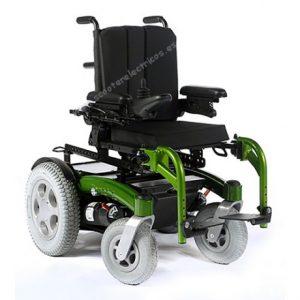 silla-de-ruedas-electrica-para-ninos-salsa