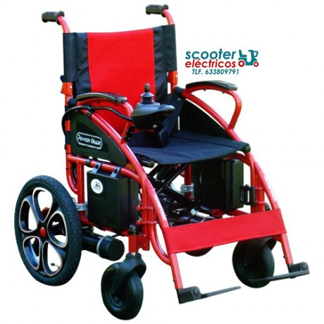silla-de-ruedas-electrica-power-chair-sport