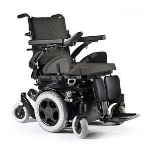 silla-de-ruedas-electrica-salsa-m2