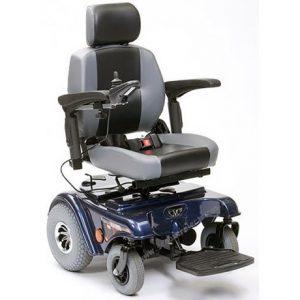silla-de-ruedas-electrica-sunfire