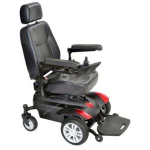 silla-de-ruedas-electrica-titan