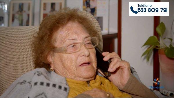 Procedimiento-de-compra-1-Llamada-de-telefono