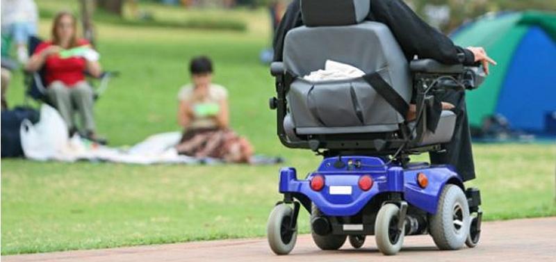 Slider sillas de ruedas electricas baratas
