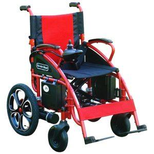 silla-de-ruedas-electrica-power-chair-sport