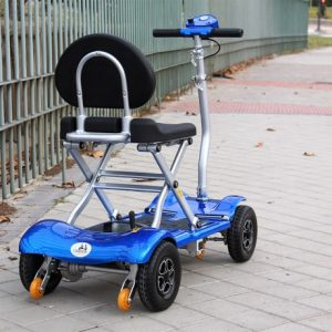 scooter-electrico-bravo (1)