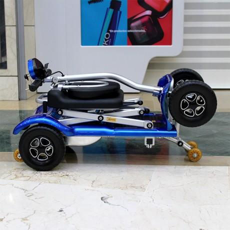 scooter-electrico-bravo
