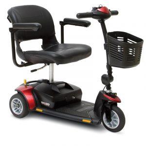 scooter-electrico-desmontable-gogo-3-ruedas