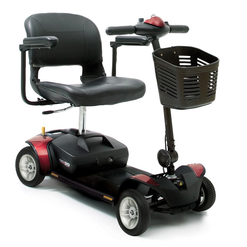 scooter-electrico-desmontable-gogo-4-ruedas