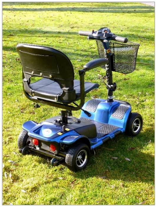 scooter-electrico-litium-baterias-litio exteriores
