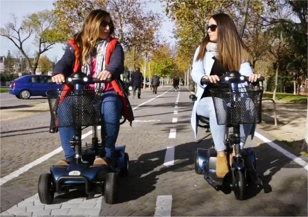 scooter-electrico-litium-baterias-litio paseo