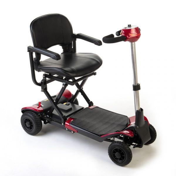 scooter-electrico-plegable-pliego