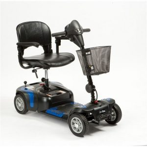 scooter-prism-4-ruedas
